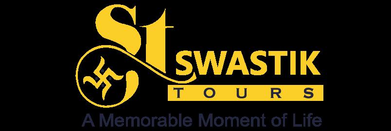 www.swastiktours.com